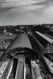 CS Amsterdam