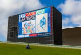 De oase van Matisse - Stedelijk museum Amsterdam - 2015