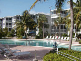 Hyatt Beach House  7
