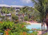 Hyatt Beach House  8