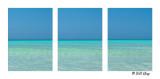 Varadero Sea Scapes  1