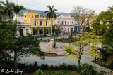 Parque de Libertad, Matanzas   112