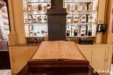 Matanzas Pharmacy Museum  115
