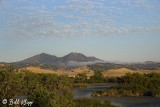Mt Diablo -- 2014 Town of Discovery Bay Calendar winner