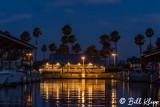 Boardwalk Grill,  Discovery Bay Marina  5
