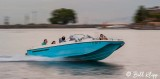 Motion Blur Boating  2