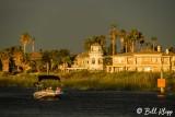 Boating, Indian Slough  1