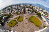 Reykjavik Scenic  1