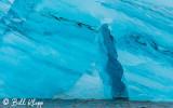 Iceberg Jokulsarlon Glacial Lagoon  2