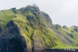 Westman Islands  2