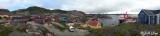 Qaqortoq, Greenland  4