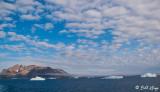 Prins Christian Sound, Greenland  2