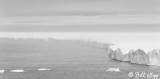 Iceberg Island PII2012A4, Baffin Bay  1