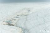 CIceberg Island PII2012A4, Baffin Bay  2