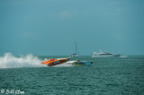 World Championship Offshore Powerboat Races  40