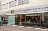 Phallas Museum, Reykjavik