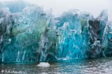Iceberg Jokulsarlon Glacial Lagoon  5