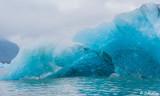 Iceberg Jokulsarlon Glacial Lagoon  6