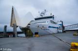 Westman Island Ferry
