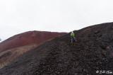 Westman Island Heimaey Volcano   1