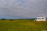 Strandarkirkja, Campground