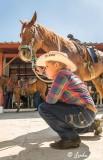 Cuban Rodeo  4