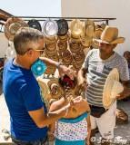 Cuban Rodeo  6