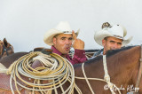 Cuban Rodeo  9