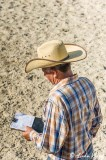 Keeping Score, Cuban Rodeo  27