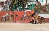 Trick Riding, Cuban Rodeo   2