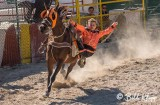 Trick Riding, Cuban Rodeo  4