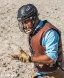 Bull Rider, Cuban Rodeo 2