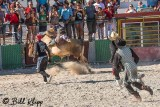 Bull Riding, Cuban Rodeo 7