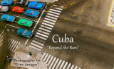 Cuba Beyond the Bars -- Our Book