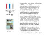 Chapter 3 by Bill Klipp