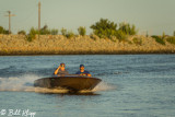 Delta Boating, Indian Slough  1