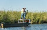 Bow & Arrow Fishing  1