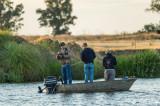Fishing Kellogue Creek  1