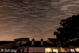 Perseid Meteor Shower  7