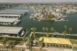 Discovery Bay Marina Aerial  8
