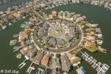 Marlin Circle Aerial   6
