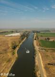 Delta Aerial Orwood  2