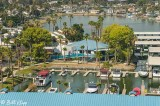 Discovery Bay Yacht Club Aerial  5