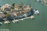Beaver Bay Aerial  14