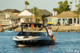 Delta Fishing    10
