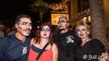 TuTu Night, Fantasy Fest 2015  203