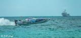 Key West Powerboat Races  48
