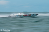 Key West Powerboat Races  52