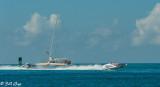 Key West Powerboat Races  53