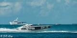 Key West Powerboat Races  55